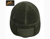 Шапка Range Cap Helikon-Tex, цвет Olive