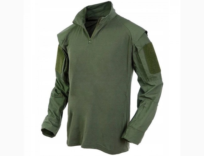 Тактическая боевая рубаха, цвет Olive