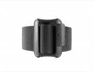 Ремень Urban Tactical Belt Helikon-Tex, Цвет Black