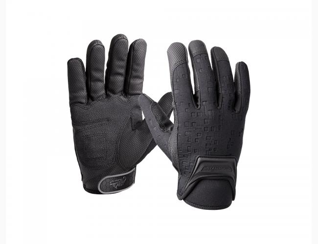 Перчатки Helikon-Tex UTG, Цвет Black