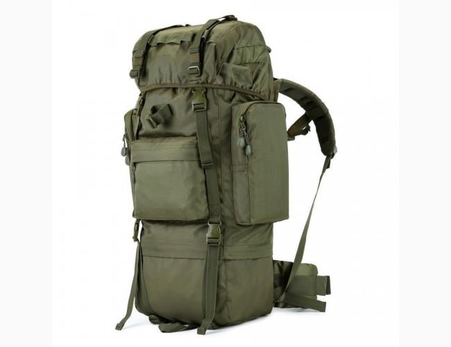 Рюкзак Range Tactical Pro, Цвет Olive