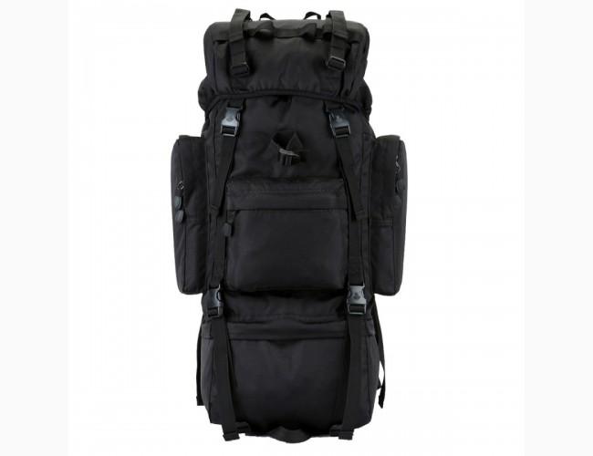Рюкзак Range Tactical Pro, Цвет Black