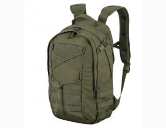 Рюкзак EDC Pack Helikon-Tex, цвет Olive