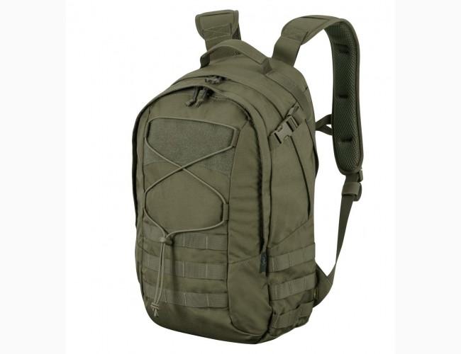 Рюкзак EDC Pack Helikon-Tex