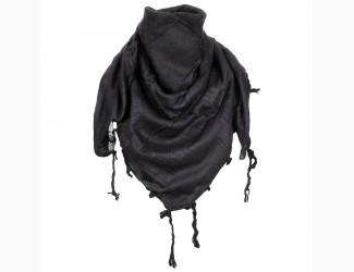 Арафатка (Шемаг), Цвет Black