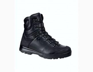 Зимние ботинки Россомаха, Цвет Черный