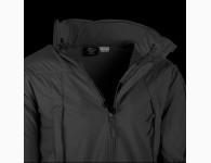 Куртка Helikon Blizzard