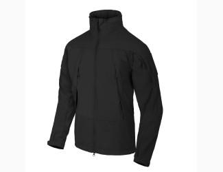 Куртка Helikon Blizzard, цвет Black
