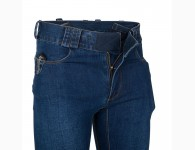 Брюки Covert Helikon-Tex, цвет Vintage Blue