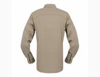 Рубашка DEFENDER MK2 Helikon-Tex, цвет Khaki