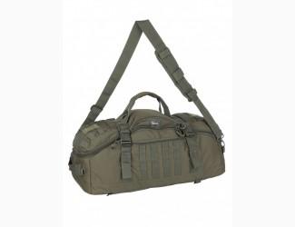 Сумка Duffle Tactical Pro, цвет Olive