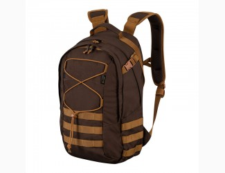 Рюкзак EDC Pack Helikon-Tex, цвет Brown / Clay