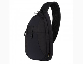 Рюкзак EDC Sling Helikon-Tex, цвет Black