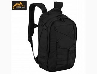 Рюкзак EDC Pack Helikon-Tex, цвет Black