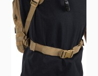 Рюкзак EDC Pack Helikon-Tex, цвет Coyote