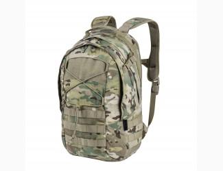 Рюкзак EDC Pack Helikon-Tex, цвет Multicam