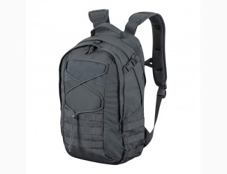 Рюкзак EDC Pack Helikon-Tex, цвет Shadow Grey