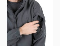 Куртка Gunfighter Helikon