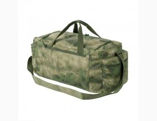 Сумка Urban Training Bag Helikon-Tex, цвет A-Tacs FG