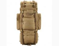 Рюкзак Range Tactical Pro, Цвет Coyote