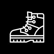 Обувь (22)