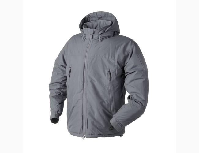 Куртка Level 7 Helikon