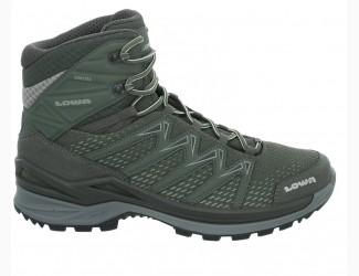 Ботинки Lowa Innox Pro GTX