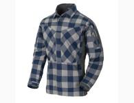Рубашка MBDU Flannel Helikon