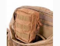 Рюкзак Matilda Helikon