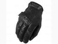 Перчатки Mechanix Original черные