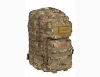 Рюкзак Mil-Tec Multicam