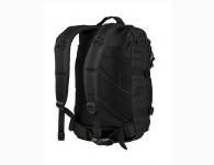 Рюкзак Mil-Tec Large черный