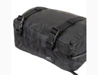 Компрессионные сумки Packcell Helikon