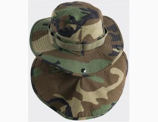Панама Bonnie Hat Helikon-Tex, цвет Woodland