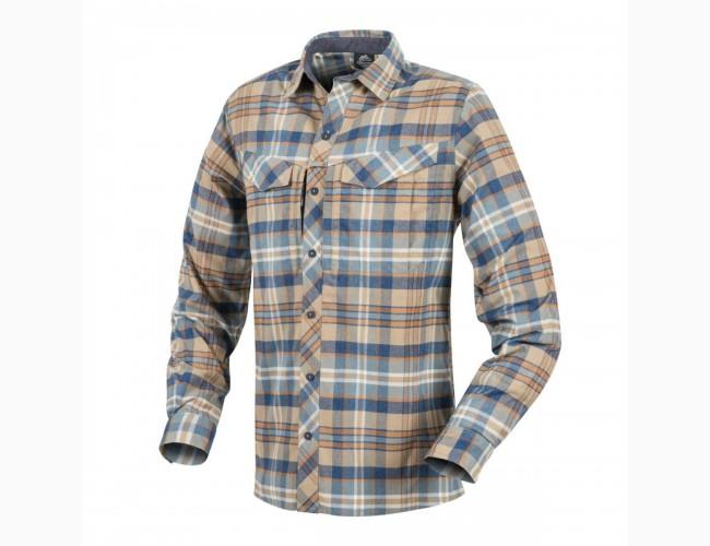 Рубашка Helikon-Tex Defender Pilgrim