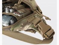 Сумка Possum Helikon-Tex, цвет Multicam