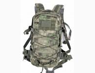 Рюкзак Racoon I Tactical Pro, цвет мох