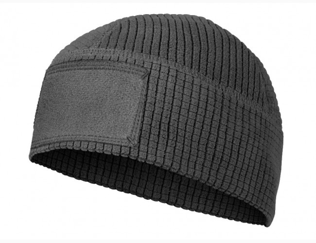Шапка Range Cap Helikon-Tex, Цвет Black