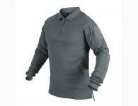 Рубашка Range Polo Helikon-Tex