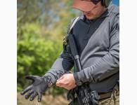 Перчатки Helikon-Tex Rangeman, цвет Black