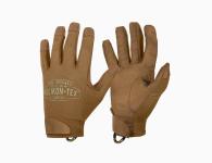 Перчатки Helikon-Tex Rangeman, цвет Coyote