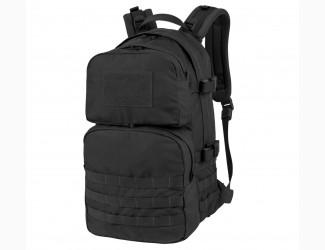 Рюкзак Ratel MK2 Helikon-Tex, цвет Black