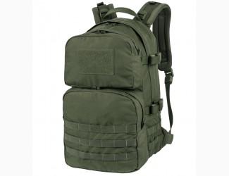 Рюкзак Ratel MK2 Helikon-Tex, цвет Olive