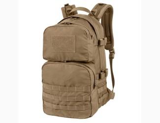 Рюкзак Ratel MK2 Helikon-Tex, цвет Coyote