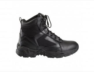 Ботинки Helikon-Tex Sentinel Mid, цвет Black