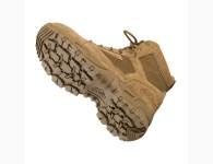 Ботинки Helikon Sentinel coyote