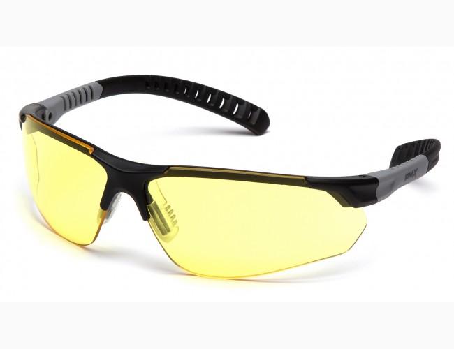 Стрелковые очки Pyramex Sitecore