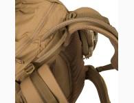 Рюкзак SUMMIT Helikon-Tex, цвет Olive