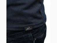 Тактическая футболка Topcool Helikon-Tex, цвет Black