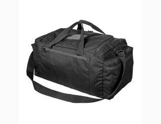Сумка Urban Training Bag Helikon-Tex, цвет Black